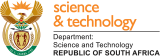 The Department of Science and Technology - South Africa