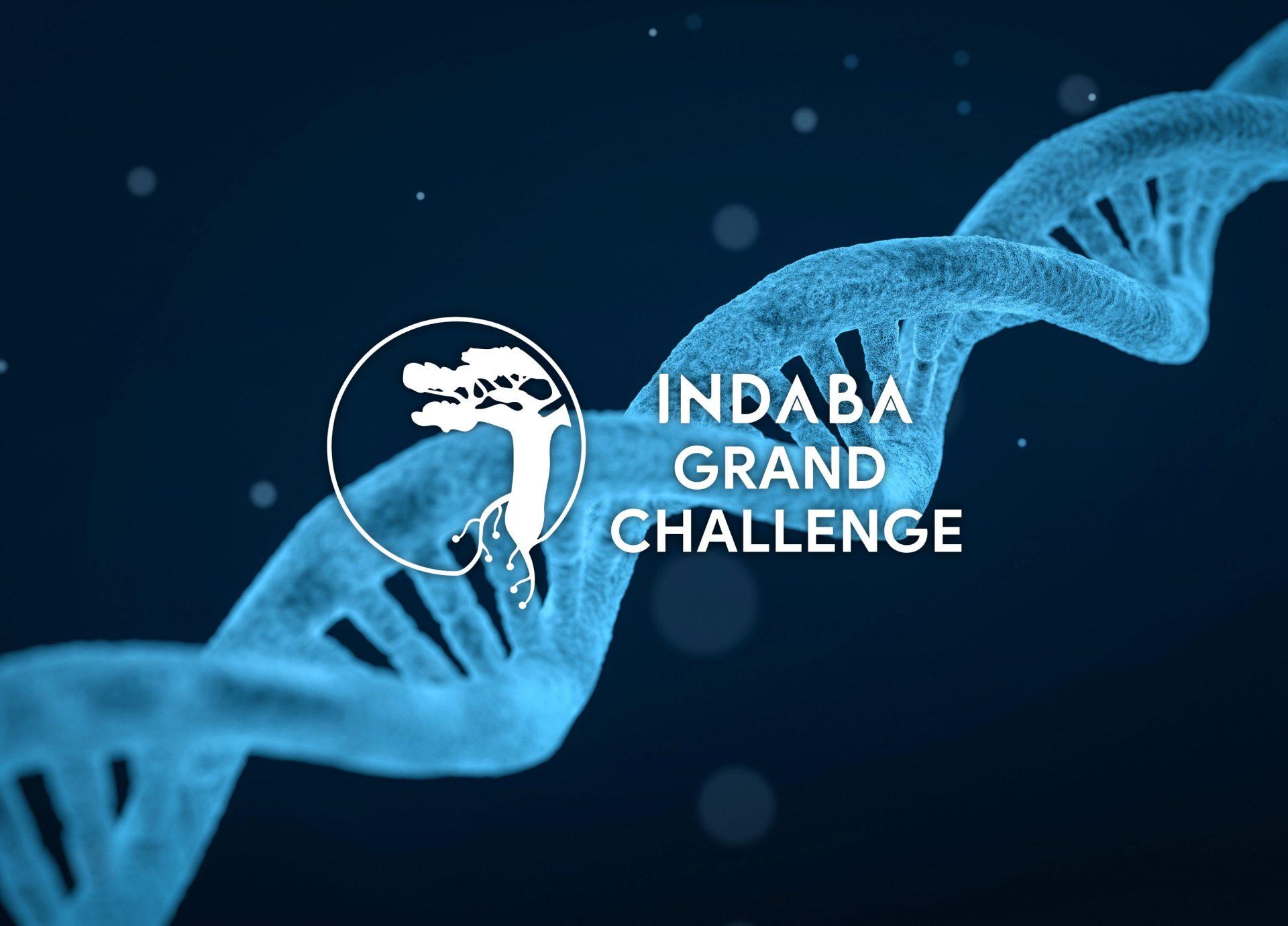Live Stream: #IndabaGrandChallenge kickoff