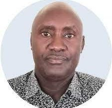 Dr. Philip Ouma Ayoo (PhD)