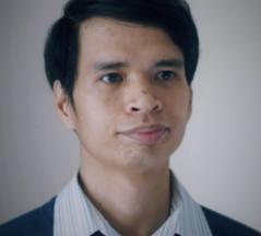 Professeur Ahn NGUYEN