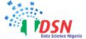 Data Science Nigeria