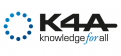 Knowledge 4 All Foundation