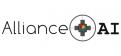 Alliance 4 AI