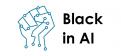 Black In AI