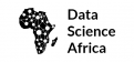 Data Science Africa