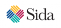 The Swedish International Development Cooperation Agency